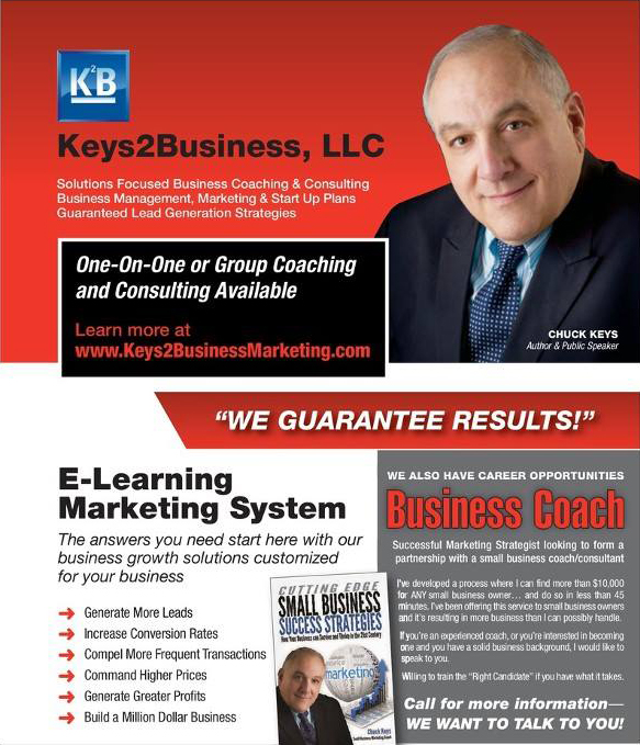 keys2business.com