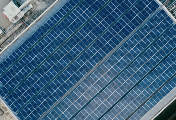 Solar energy: what you need to know