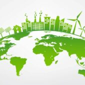 Life Without Sustainable Power