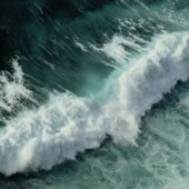 How Ocean Wave Energy Works