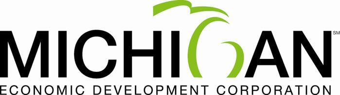 MEDC-Logo-1.jpg