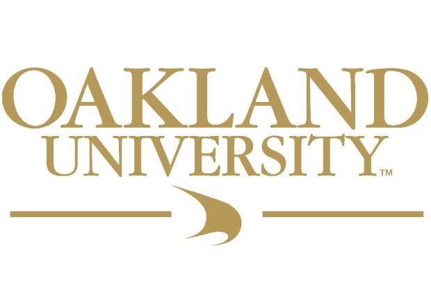 Oakland-University.jpg
